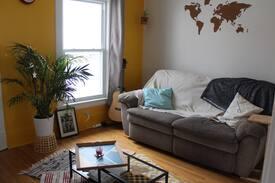 Picture of Bel appartement lumineux bien placé
