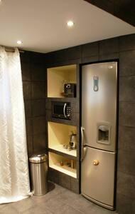 Design Apartment City Center - Faro - Wohnung