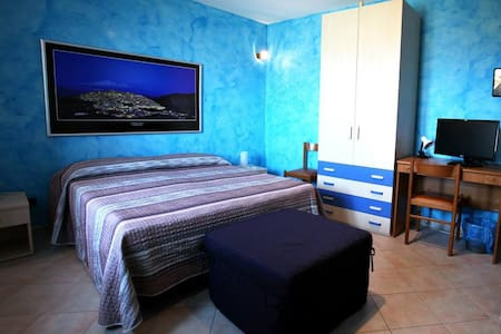 B&B Il Galletto - Bed & Breakfast
