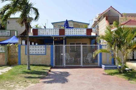 Varadero-M017 - Matanzas - Casa