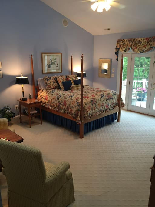 paeonian springs chat rooms - private room for £112 20-30 mins to: paeonian springs more places to stay in paeonian springs.