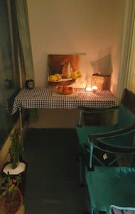 Comfy room for single traveller :) - 김포시 - Apartment