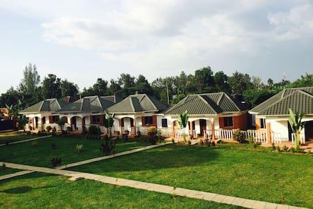 Marple Cottages - Lejlighed