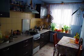 Picture of Przytulny pokój blisko centrum Lublina