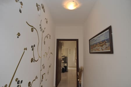 CLOSE TO THE BEACH APARTMENT İN MAHMUTLAR - Alanya
