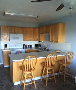 KP Bear Lake Rental LLC - Garden City