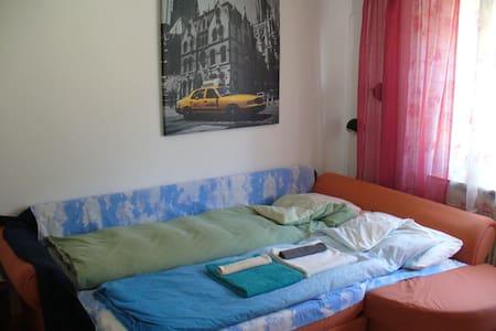 Van Gogh room - Appartamento