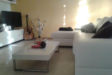 La dolce vita - Apartment