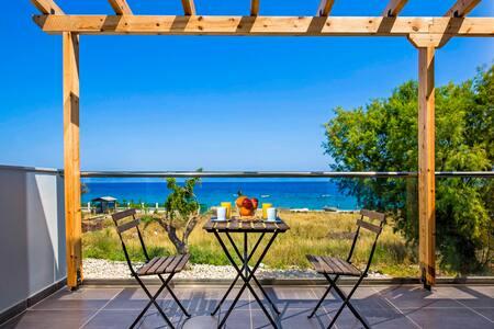 Rhodes Sea Villas - Rhodes - Apartment