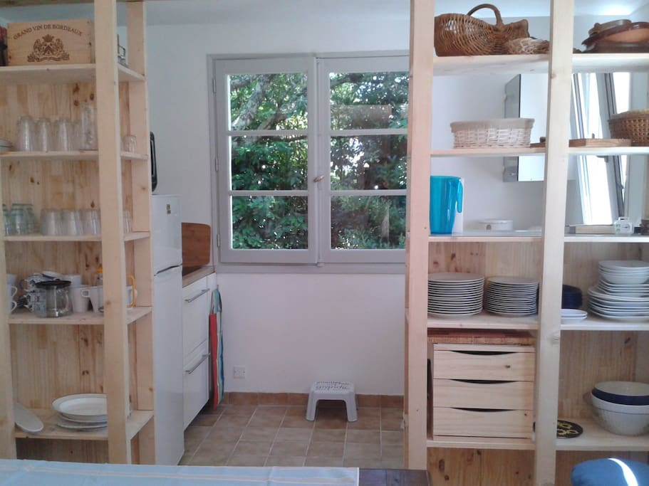 maison 5 pers bois de la chaise houses for rent in noirmoutier en l 206 le