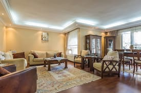 Picture of Family home-private room.