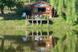 Picture of Balta ECO, the so ZEN moment 2