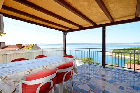 Apartment Marija (85571-A1) - Apartment
