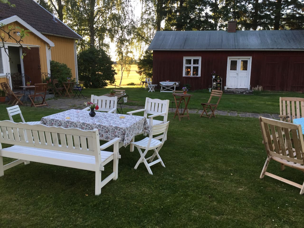 Top 20 lidköping vacation rentals, vacation homes & condo rentals ...