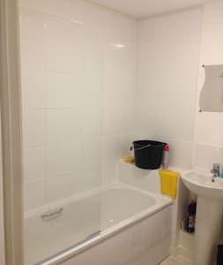 Beautiful double room - South Ockendon - Lägenhet