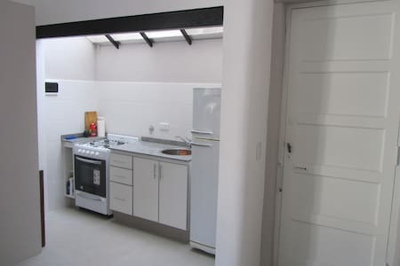 Cozy Studio - San Telmo - Buenos Aires