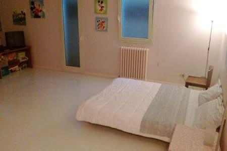 Comfortable location - Modena - Bed & Breakfast