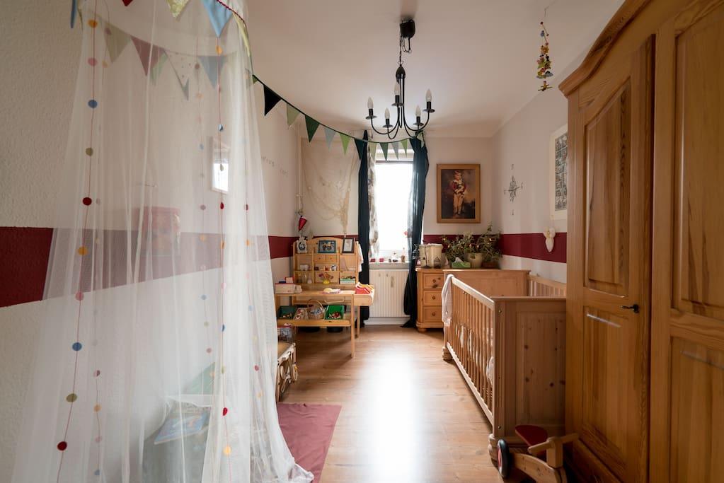single wohnung amberg webcamskachat. Black Bedroom Furniture Sets. Home Design Ideas