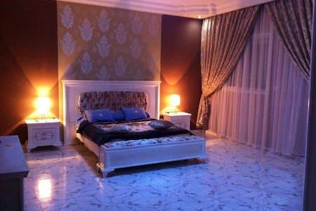 magnifique appart - Apartment