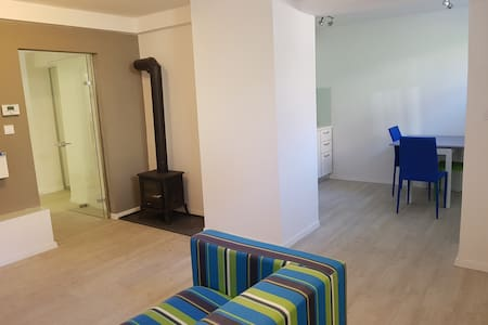 Tresnja apartment - Appartamento