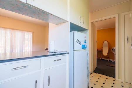 Economical and in Great Location  - North Ryde - Appartamento