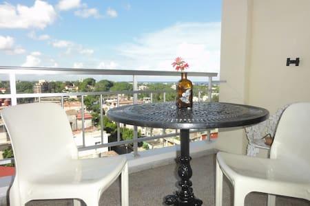 David's Best: Apartment Mercy - La Habana - Apartament