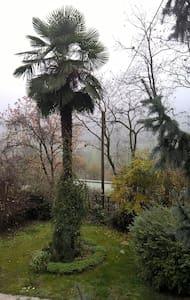 Hermosa y relajante casa .. - Asti