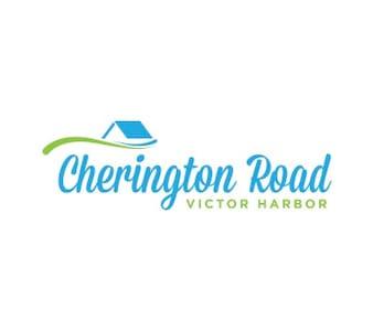 Cherington Road Holiday House Victor Harbor - McCracken - Hus