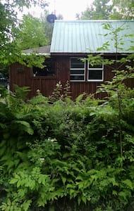 Camp Dennis - Lowville