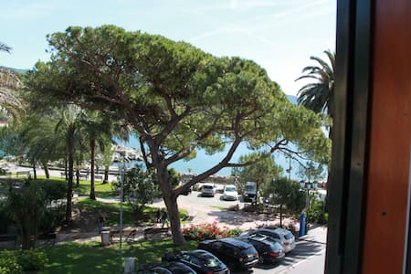 Central & Charming - Santa Margherita Ligure