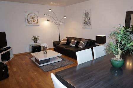 DISNEYLAND PARIS à 10 minutes - Lägenhet