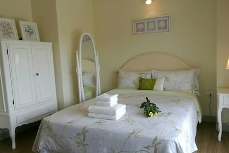 Beautiful Room - Appartamento