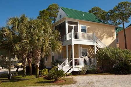 Great vacation home!  THE SUNDANCER 1BD (1 Bedroom) - Perdido Key - 아파트