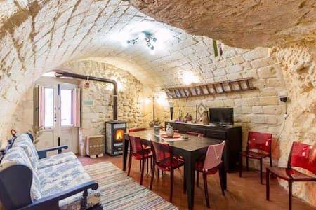 Appartamento di extra lusso - Palazzolo Acreide