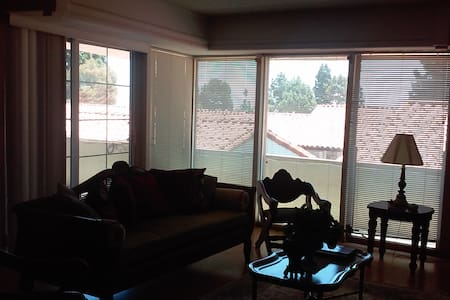 RPV best Condo - Lägenhet