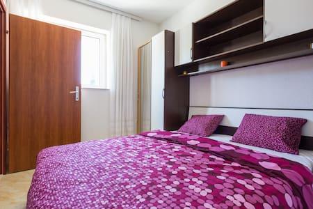Apartment Neve 2 - Byt