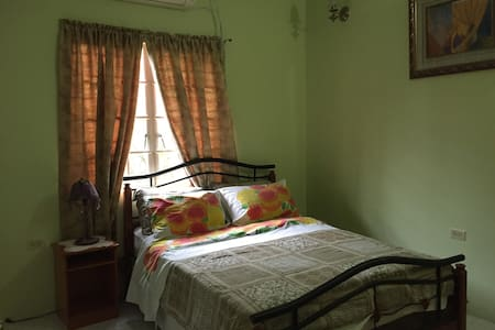 Private room bnb - Arima