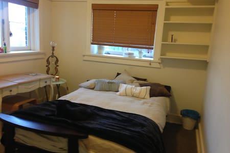 bondi beach creative home - Apartment