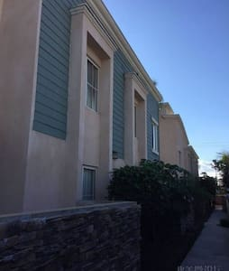 private room in San Gabriel - Lägenhet