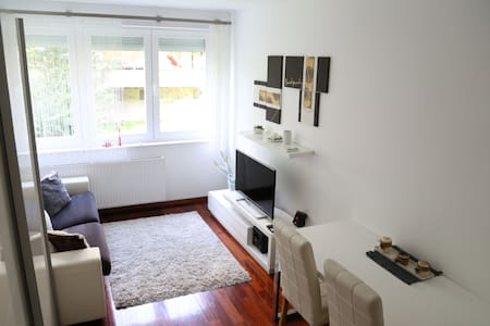 mini EXCLUSIVE - Apartamento