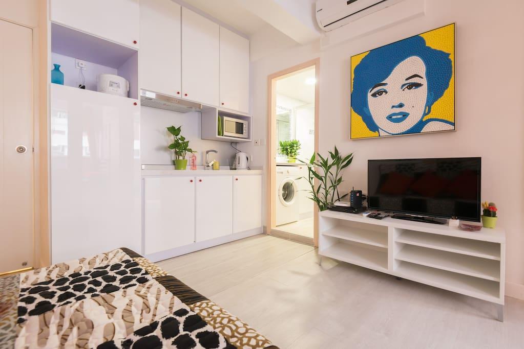 New reno 3 brms ctr kowloon element austin mtr for Element apartments reno