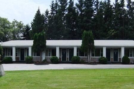 The Lionstone Inn Motel - Other