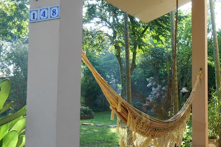 Recanto Green - São Leopoldo - Casa