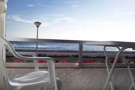 Apartamento vistas al mar en Caños - Los Caños de Meca - Pis