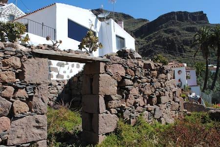 Casa Vista Palmeral - Maison