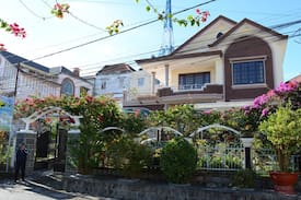 Picture of HOA CUC DaisyHomestay Room No.3