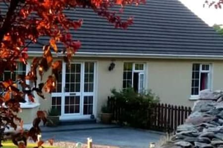 O' Sullivan's B&B - Kerry - Bed & Breakfast