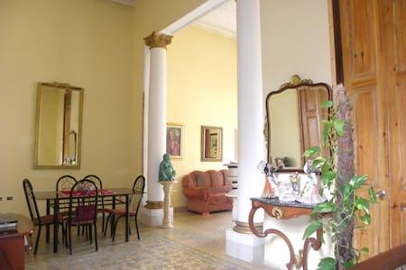 CASA YAMILA - La Habana - Casa