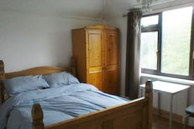 Picture of Room to let in Slough, Heathrow