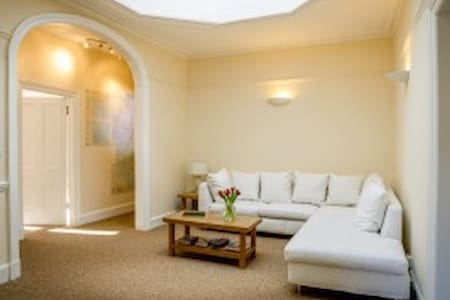 Ravenswood Self Catering - Piso Inteiro